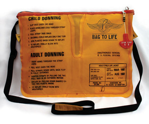 Bag To Life