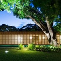 Bahia House in Brazil by Studio MK27
