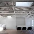 Baixa House by Jose Adriao Architects