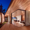 Bal Residence by Terry & Terry Architecture