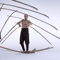 Balance - a Delicate Art