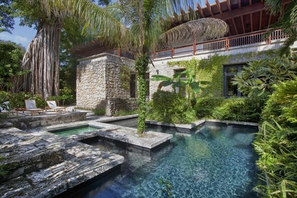 Bali Hai By Max Strang Architects