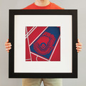 Ballpark Prints