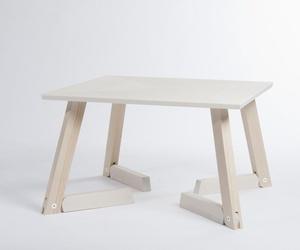 Bambi Table By Caroline Olsson