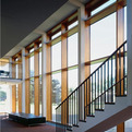 Bamboo Curtain Walls Now Available!