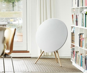 Bang & Olufsen – beoplay A9 speaker