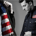 Barbour Steve Mcqueen Colection