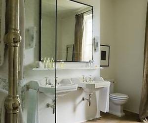 Bath by Rose Uniacke