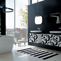 Bath Collection Honored with 2010 GOOD DESIGN™ Award