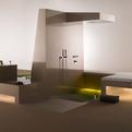 Bath Space from Dornbracht