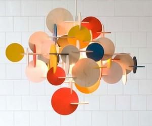 Bau Pendant Lamps