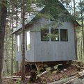 Baubilt Mini Cabin