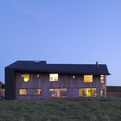 Bavent House by Hudson Architects