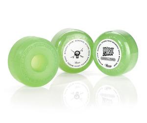 Baxter x Stussy Skate Soap