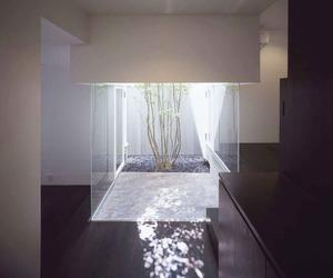 BB by Yo Yamagata Architects