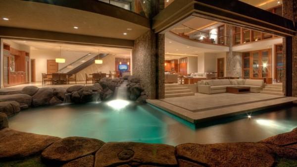 Luxury Beach House In West Maui Hawaii