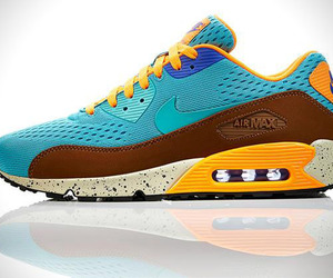Beachs Of Rio Nike Air Max Pack