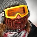 Beardo Beard Beanie
