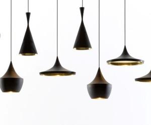 Beat Series, Pendant Lights from Tom Dixon