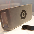 Beats By Dr. Dre – Beatbox Portable