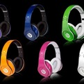 Beats by Dr. Dre Headphones – Limited Edition Holiday Colors
