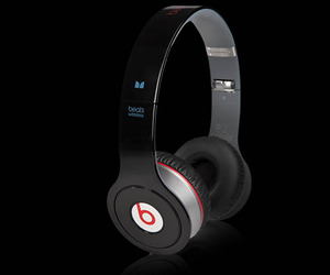Beats by Dr. Dre Wireless Headphones