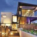 Beaumaris Home by Maddison Architects