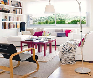 Beautiful 217 sqm apartment in Madrid