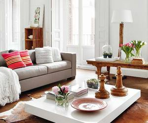 Beautiful 90 sqm apartment in Madrid