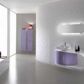 Beautiful Bathroom Sets Designed By Foster