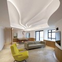 Beautiful Ceiling Designs