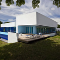Beautiful Residence in Montería, Colombia