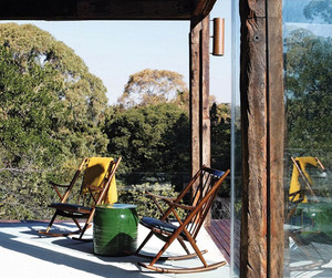 Westcliff Pavilion, Beautiful South African Home