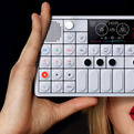 Beautiful Tech: the top 10 Gadgets of 2012