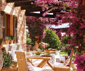 Beautiful villa in Mallorca