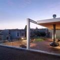 Beaver Street Reprise, Modern House Design