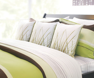Bedding Designs
