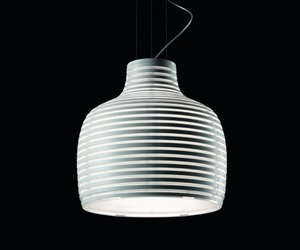 Behive - New Ceiling Version from Foscarini