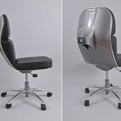 Bel&Bel Vespa Chairs