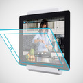 Belkin Apple iPad 2 Fridge Mount