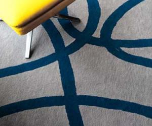 è bella alpaca carpets -