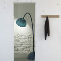 Bellflower Floor Lamp by Wieki Somers