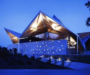 Bengt Sjöström Starlight By Studio Gang Architects