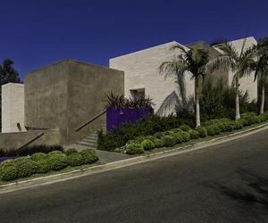 Bentley Residence by Shubin+Donaldson Architects