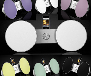 BeoSound 8 From Bang & Olufsen