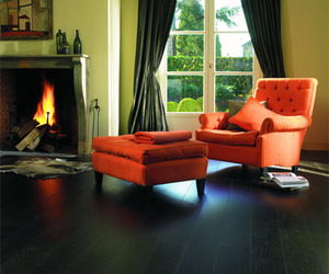 Berry Floor Parquet By CCIL