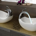 Best bathroom sink designs