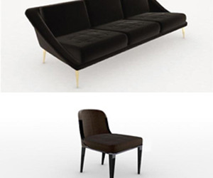 Best Collection Furniture Matrix