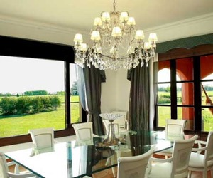 Best Collection of Dining Room and Furniture