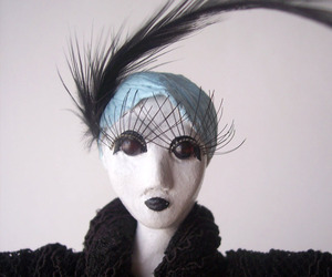 besteCe* Art Dolls